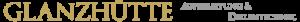 logo_homepage_index
